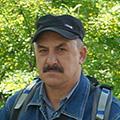 Иван Гончаров, Мастер универсал в Тюмени / окМастерок