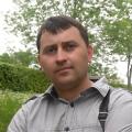 Игорь Разжавин, Электрик - Сантехник в Тюмени / окМастерок