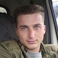 Олег Бахреньков, Мастер универсал в Тюмени / окМастерок