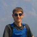 Сергей Жуков, Мастер универсал в Тюмени / окМастерок
